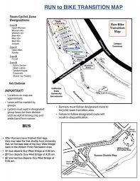 Sacramento State Campus Map by Race Maps Eppie U0027s Great Race