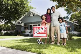 homes for sale thinking about buying a home in birmingham mi