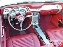 ford mustang 1967 interior 06 mustang interior need everyone s opinions page 3
