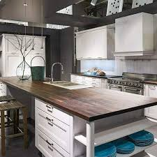 Buy Modern Kitchen Cabinets Modern Kitchen Cabinets In Nyc