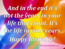 happy birthday cousin quote images 50 new pictures of quotes birthday birthday ideas birthday ideas