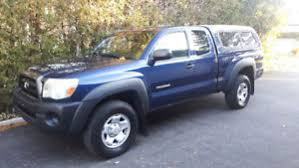 toyota for sale kijiji toyota tacoma buy or sell used and salvaged cars trucks