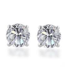 diamond earrings on men diamond earring studs sales diamond earrings for men inner