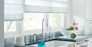blinds cleaning in waterloo cleaning shutters bauhaus