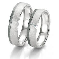 alliance mariage pas cher alliance breuning black white or diamant insolite lyon grenoble