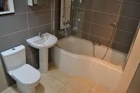 grand designs bathrooms home design ideas cheap grand designs