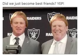 Memes De Los Broncos - anti raiders memes home facebook