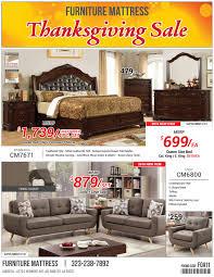 november specials 25 30 sale price furniture mattress los