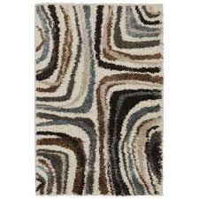 Home Design 7 X 10 Mohawk Home 7 X 10 Area Rugs Rugs The Home Depot
