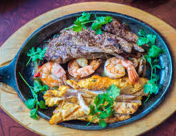 cuisine manuel hacienda don manuel offers a taste of mexico in brookfield tribuna ct