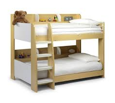Mid Sleeper Bunk Bed Mid Sleepers And Cabin Beds Beds Direct Warehouse Gainsborough