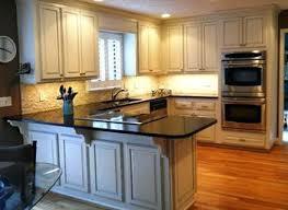 kitchen cabinet for sale home depot cabinet hickory cabinet livingurbanscape org
