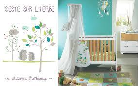 chambre enfant vert baudet vertbaudet chambre nouvelle collection waaqeffannaa org design d