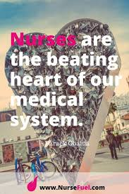 10 Must Nursing Essentials Nursefuel by 47 Best Nursing Quotes Images On Nursing Schools