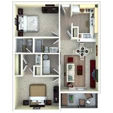 app for room layout room layout design app dayri me