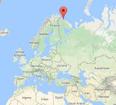 Map Of Syria And Russia Russian Admiral Kuznetsov In Final Preparation For Future Combat