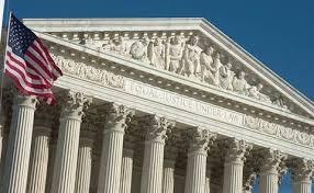 siege microsoft usa microsoft wrestles us supreme court privacy security crn