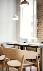 415 best f u0026 b images on pinterest restaurant design cafe bar