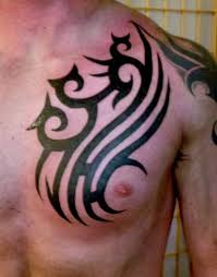 55 awesomest tribal tattoos designs for and