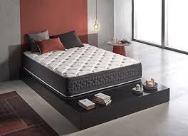 sofa matratze de matratze 180x200 orthopädische memoryschaum memory foam
