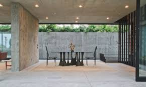 Concrete Walls Design Home Design Ideas - Concrete walls design