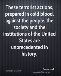 in cold blood quotes daily quotes of the life