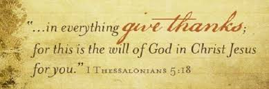 thanksgiving christian quotes pictures to pin on clanek