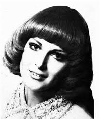short hairstyles for women in their 70s seventies3 hair loss