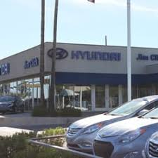 jim click hyundai tucson service jim click hyundai east 30 reviews car dealers 6420 e 22nd st