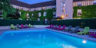 hotel seine et marne avec dans la chambre weekend romantique en ile de hotel seine et marne manoir