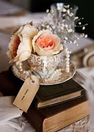 vintage centerpieces 375 best aa books in centerpieces images on