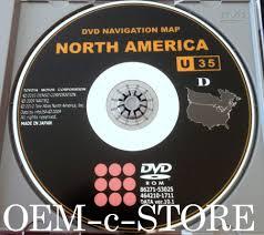 toyota lexus us gen 4 gen 5 08 09 russia 07 08 09 toyota camry solara tundra gen 5 navigation dvd disc disk