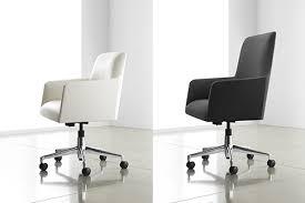 Tuohy Reception Desk Tuohy Products