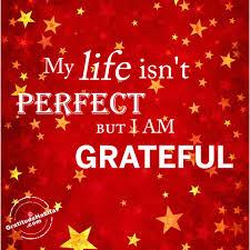 gratitude quotes churchill i u0027m grateful visit us at www gratitudehabitat com grateful life