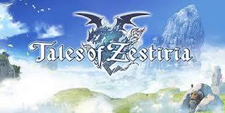 tales of zestiria black friday amazon tales of zestiria ali213 pc game full free download 100