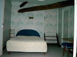 chambre d hote fontevraud chambres d hotes lucette et michel courant