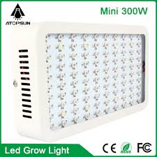 online get cheap indoor growing systems aliexpress com alibaba