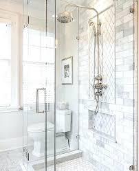 cool bathroom tile ideas images of bathroom tile designs bathroom tile ideas gallery of