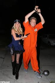 Sexiest Halloween Costumes 25 Police Officer Costume Ideas Costume