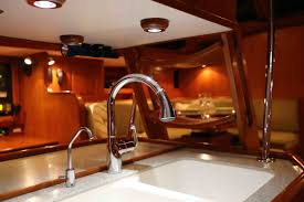 seagull under cabinet lighting 2005 hylas 54 for sale blu dog ii las olas yacht group