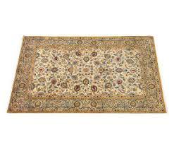 tappeto etnico tappeti etnici colori e tradizioni esotiche in casa dalani e