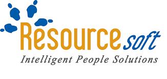 Informatica Admin Jobs Technology Jobs Resourcesoft