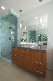 bathrooms froze design build remodeling in ozaukee county