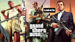 grand theft auto san andreas cheat codes for vehicles flying