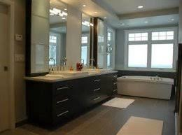 Bathroom Vanities In Mississauga Bathroom Vanities In Mississauga 1 Furniture Aesthetic Antique