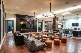 10 Best Chic Home College by Apartments In Tallahassee Fl West 10 Luxury Apartments In