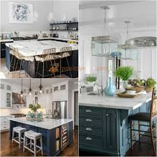 square kitchen islands kitchen island ideas best kitchen island ideas with photos