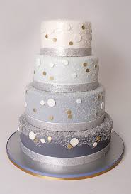 winter wedding cakes wedding cakes for winter weddings winter wedding cakes brides