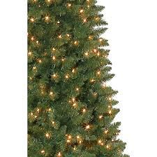 walmart pre lit trees clearanceclearance trees
