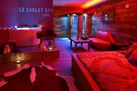 chambre d hotel lyon chambre d hotel avec lyon fashion designs avec nuit